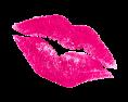 e83ecce681a769703c43ff9f52084988_lips-kiss-png-image-kiss-lips-clipart_1874-1499